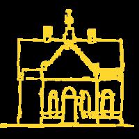 fls_flletschloesschen_logo-350-350