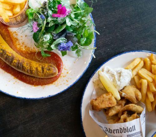 Fleetschloesschen-unsere-Speisen